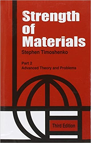 Buy strength of materials vol ii advanced theory and problems 2 buy strength of materials vol ii advanced theory and problems 2 book online at low prices in india strength of materials vol fandeluxe Choice Image
