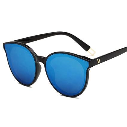DONG Gafas de sol Gafas Gafas de sol Playa Gafas de sol ...