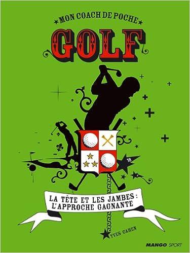 Download Online Golf pdf