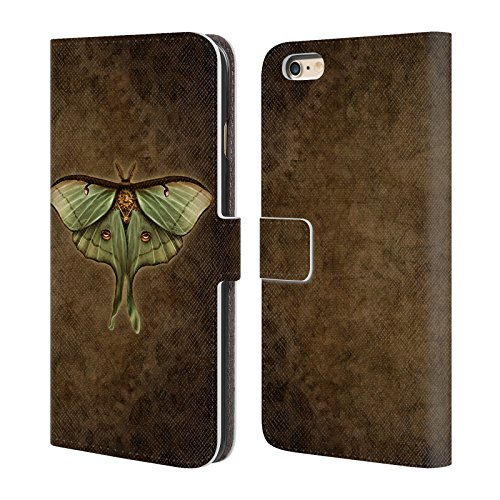 official-brigid-ashwood-steampunk-luna-moth-winged-things-leather-book-wallet-case-cover-for-apple-i
