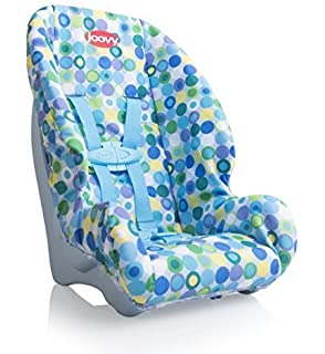 Doll Or Stuffed Toy Booster Seat