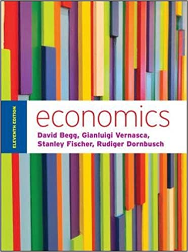Economics by begg and vernasca uk higher education business economics by begg and vernasca uk higher education business economics david begg 9780077154516 amazon books fandeluxe Gallery