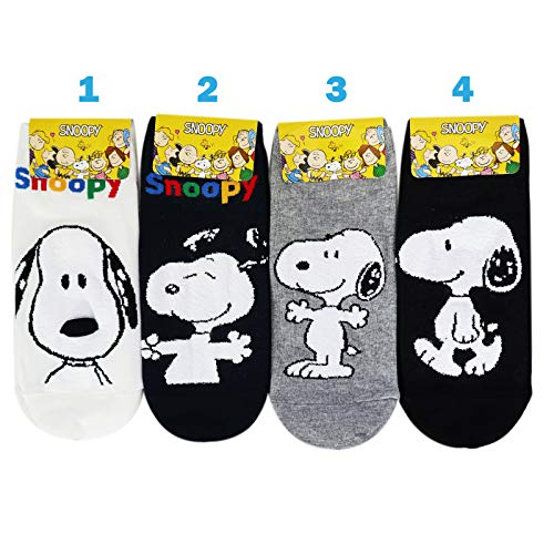 Snoopy Gifts 40 Amazing Ideas For Kids Adults 9th