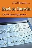 Back To Darwin