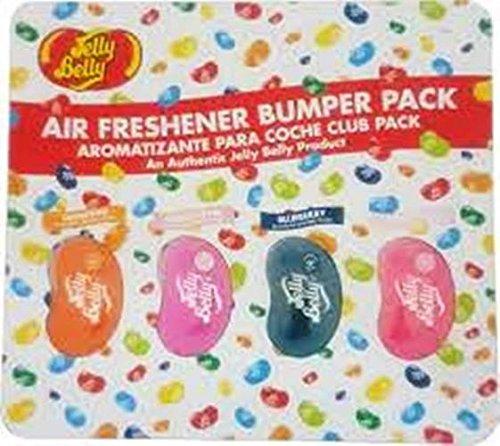 car air freshener blueberry - 9