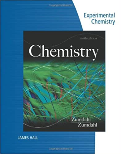 Lab manual for zumdahlzumdahls chemistry 9th steven s zumdahl lab manual for zumdahlzumdahls chemistry 9th 9th edition fandeluxe Images