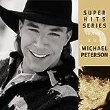 Super Hits Series Volume 5