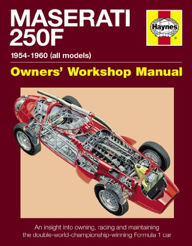 maserati-250f-manual-1954-1960-all-models-haynes-owners-workshop-manuals-hardcover