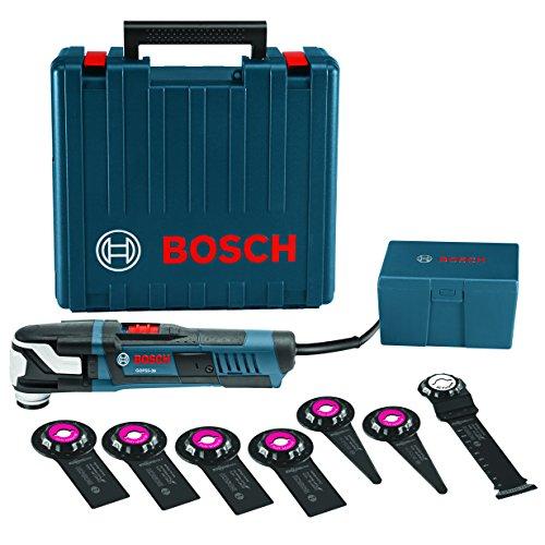 bosch oscillating tool kit - 4