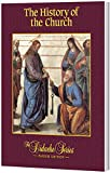 img - for The History of the Church, Parish Edition book / textbook / text book