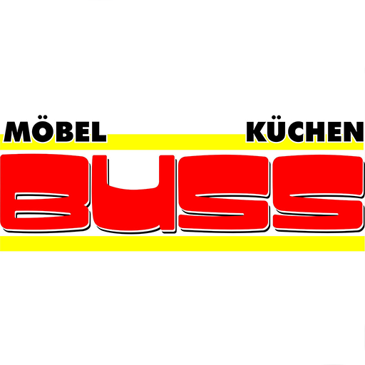 Amazon.com: Möbel Buss: Appstore for Android