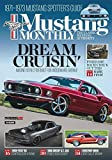 Kindle Store : Mustang Monthly