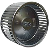 10X6X1/2 Blower Wheel CW 703012 Rheem Ruud