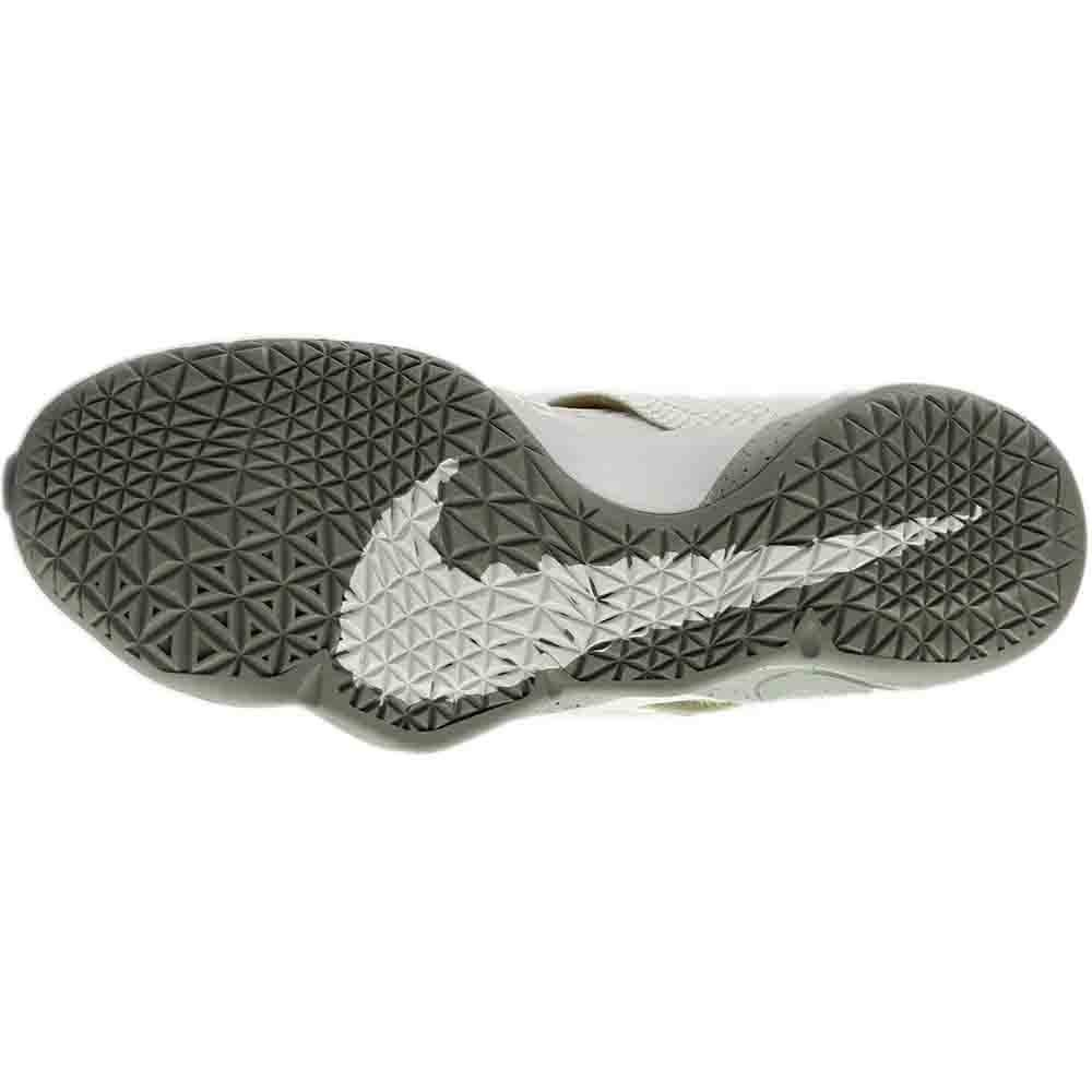 ad1352ed21d Amazon.com | Nike Lebron Soldier XI Mens Basketball Shoes | Basketball