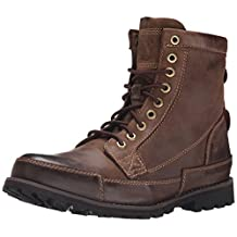 """Timberland Men's Earthkeepers Original 6"""" Fashion Boots"""