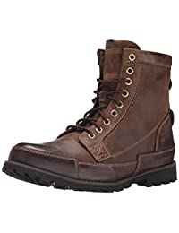 Timberland Men's EK Original 6in Fashion Boots