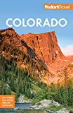Fodor s Colorado (Travel Guide)
