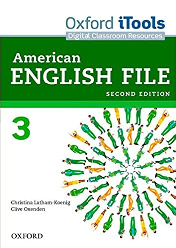 ENGLISH GRATUITEMENT TÉLÉCHARGER ITOOLS 3