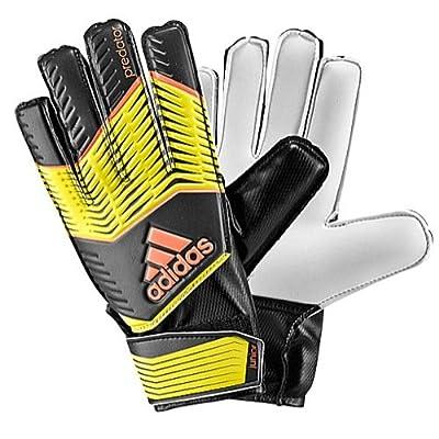 adidas Performance Predator Junior Goalie Glove