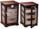 5165vAwiWRL._SL160_ The Best Cabinet And Table Cigar Humidors