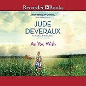 As You Wish | Jude Deveraux