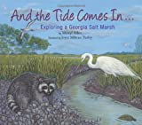 And the Tide Comes In, Turley/Alber, 0981770053