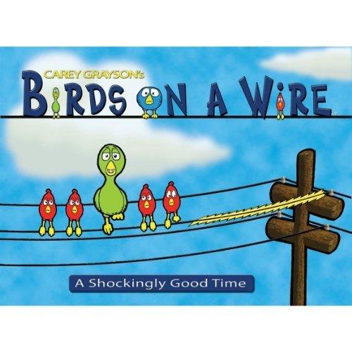 Phoenix Galleries Bird (Gryphon Games Bundle 8-10, Birds on a Wire, Masters Gallery and Cornucopia)