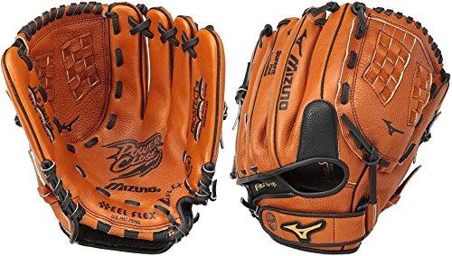 11.5 inch baseball gloves - 5