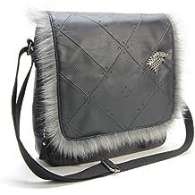 Game of Thrones - House Stark Messenger Bag