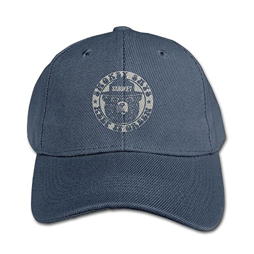 Price comparison product image Bear Kid Sun Protection Caps Navy