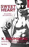 Sweet heart -Extrait offert- (French Edition)