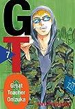 capa de Gto Volume 7