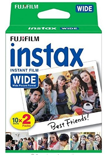 Fuji-Wide-Instant-Color-Film-Instax-for-200210-Cameras-2-Twin-Packs-40-P