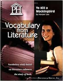 To kill a mockingbird book 2