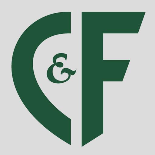 C F Bank