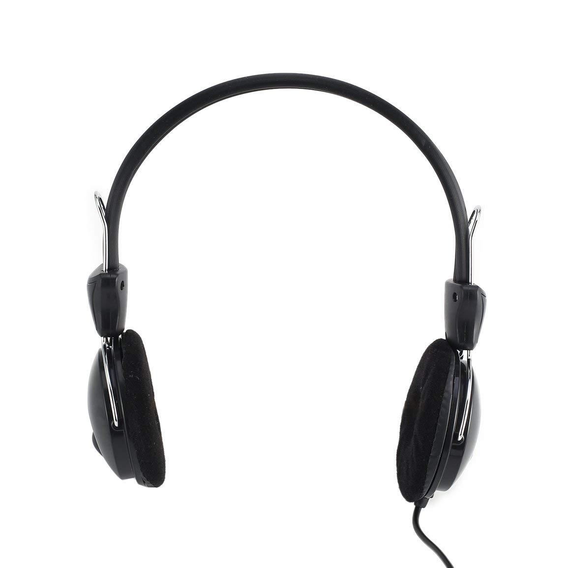 Auricular Auriculares para Detector de Oro probador de Metal Universal de Cazador de Tesoros Metro escáner Accesorios Piezas No Hay Ruido: Amazon.es: ...