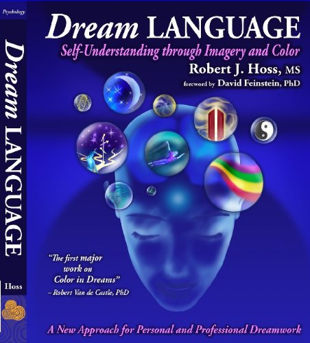 Dream Language: Self-Understanding through Imagery and Color ()