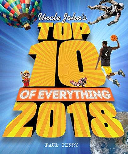 top ten sports - 9