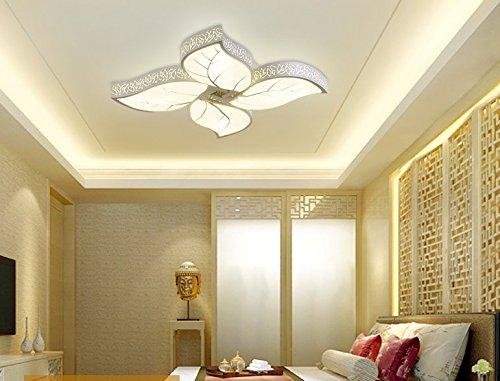 Baredury lampada da soffitto ha portato a pressione atmosferica