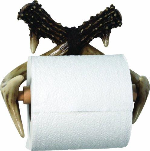 Unique Toilet Paper Holder Amazon Com