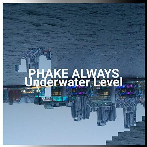 Underwater Level