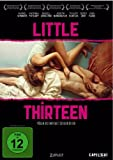 Little Thirteen [Alemania] [DVD]