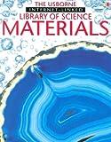 Materials, A. Smith, 0794500854
