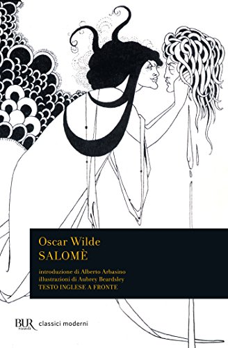 Download for free Salomè