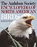 Audubon Society Encyclopedia of North American Birds, John K. Terres, 0517032880