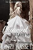 Charmed Bride (The Bride Series Book 4)