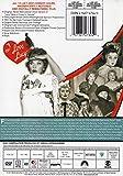 I Love Lucy: Seasons 7-9