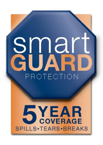 UPC 720150605992, SmartGuard 5-Year Furniture Protection Plan ($3000-$3999 Items)