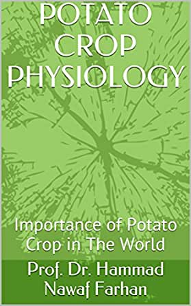 importance of plant physiology