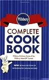 Complete Cookbook, Pillsbury Editors, 0471753122